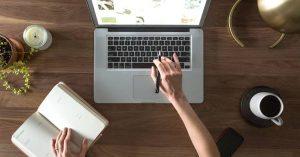 Cara Membuat Judul Buku Best Seller